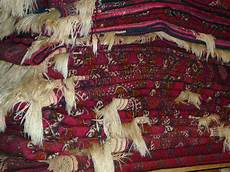 tappeti persiani bologna foto importazione tappeti persiani e bukara russo di