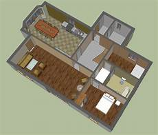 google sketchup house plans download google sketchup 3d floor plan google sketchup 3d