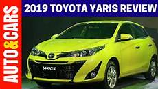 toyota yaris 2019 2019 toyota yaris toyota yaris hatchback 2019 toyota