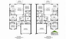 balmoral house plans amazing balmoral house plan danutabois house plans 59840