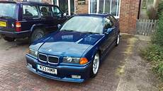 free car manuals to download 1996 bmw m3 head up display 1996 bmw e36 m3 3 0 5 speed manual for sale car and classic