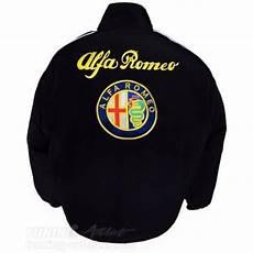 veste alfa romeo blousons alfa romeo tuning addict