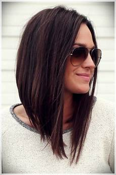 90 bob haircut trends 2019 trending haircuts medium