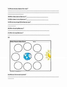 regents earth science worksheet answers 13250 earth science regents astronomy unit review worksheet packet only