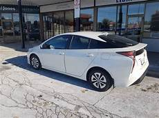 cheapest car insurance ajax toyota lease takeover in ajax on 2017 toyota prius