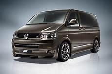 volkswagen t5 multivan abt 2012 volkswagen t5 multivan