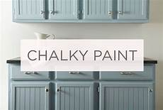 introducing valspar 174 chalky finish paint a durable