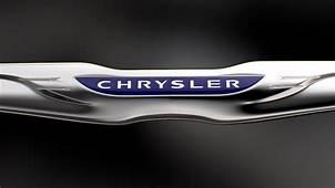 25  Chrysler Logo Wallpapers On WallpaperSafari