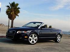 2007 audi s4 cabriolet pictures information and specs auto database com