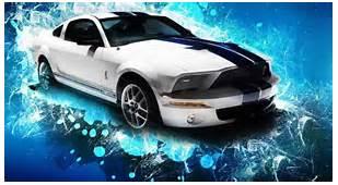Cool Cars Wallpaper Background HD  Pinterest