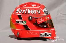 best michael schumacher helmet formula1