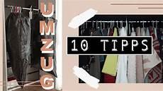 Koffer Kisten Richtig Packen 10 Tipps F 252 R Den Umzug