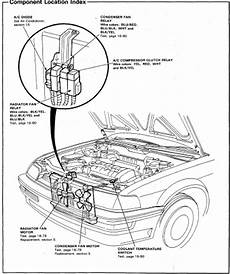 service and repair manuals 1993 honda civic instrument cluster honda concerto 1993 1994 service manual car service manuals