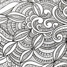 adult coloring book everyone loves coloring patterns
