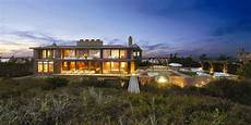 information on business insider singapore the 15 prettiest luxury homes on the market right