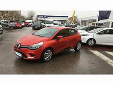 Renault Clio 1 5 Dci 90ch Energy Business 82g 5p Occasion