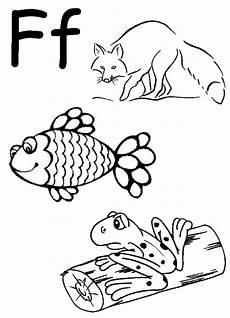 preschool worksheets letter f 24477 downloadable letter f worksheets for preschool kindergarten printable