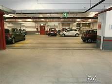 vendita box auto torino vendita box posti auto torino posti auto vendita