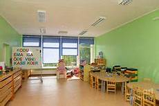 wonderful classroom paint colors for a relaxed classroom environment classroom classroom