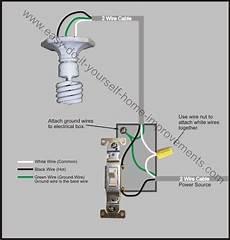 light switch wiring diagram handyman light switch wiring house wiring home electrical wiring