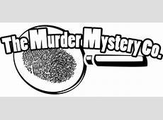 Murder Mystery Dinner Parties in San Diego, California
