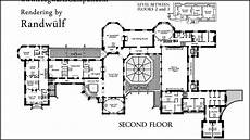 biltmore house floor plan the biltmore estate a great plan