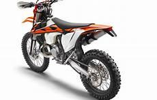 ktm 300 exc tpi gallery 2018 ktm enduro range australasian dirt bike