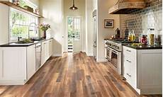 best budget friendly kitchen flooring options overstock com