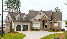 plan 1254 d the silvergate www dongardner com plan