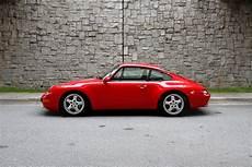 car owners manuals free downloads 1996 porsche 911 electronic valve timing 1996 porsche 911 motorcar studio