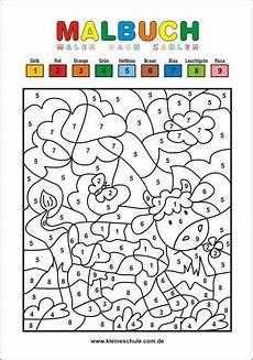 malvorlagen jugendstil kostenlos herunterladen malvorlagen f 252 r kinder malen nach zahlen kostenlos