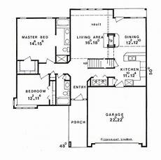wheelchair accessible house plans wheelchair accessible house plans home design lp 2292