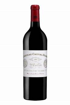 chateau cheval blanc st emilion 2012 price reviews drizly
