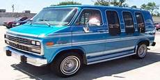 auto manual repair 1995 chevrolet g series g20 parental controls where is the fuel filter located 1995 chevrolet g series van g20