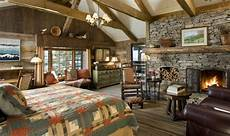 Country Themed Decorating Ideas