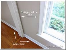 nice best interior trim paint 3 painting trim white