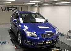 ford focus st tuning ford focus st tuning and ecu remapping