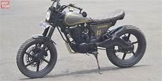 Modifikasi Megapro 2008 by Honda Megapro 2008 Majalengka