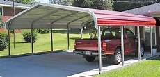 hbo garage carport hbo carports
