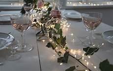 dekorieren mit lichterketten lichterregen 180 lichter f 252 r elegante dekoration micro led