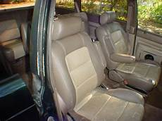 old car manuals online 1991 mazda mpv regenerative braking mazda mpv wagon sport van 1991 for sale photos technical specifications description