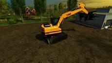 fdr t200 n top loader farming simulator 2015 2017 mods