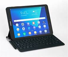 a pro tablet surfaces the samsung galaxy tab s3 has