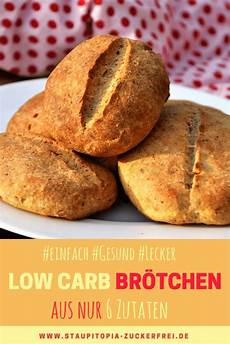 schnelle brötchen backen einfache low carb br 246 tchen rezept in 2019 low carb