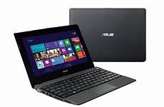 asus x102ba laptop with 10 1 inch touchscreen display