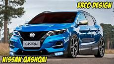 nissan qashqai car tuning adobe photoshop cs6