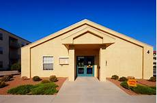 Senior Apartments Las Cruces Nm by Montana Senior Ii Apartments Jl Gray Company