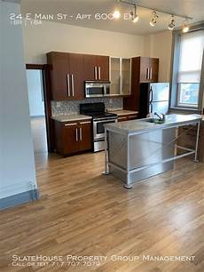 eclectic single bedroom apartment with open floor great open floor plan 1 bedroom apartment for rent in