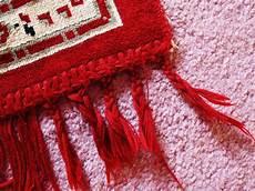 tappeti persiani economici come pulire i tappeti persiani consigli e accorgimenti