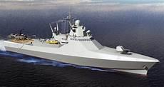 marine algérienne 2020 la marine alg 233 rienne construira trois navires de guerre dma